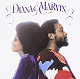 Diana & Marvin With Marvin Gaye