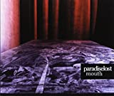 Album cover for Mouth