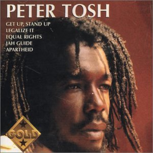Peter Tosh - The Gold Collection - Zortam Music