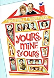Yours, Mine and Ours (1968) (Movie)