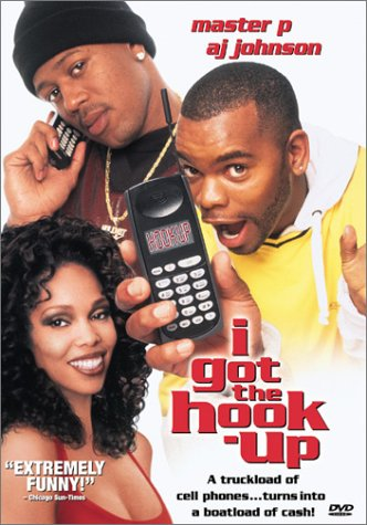 I Got the Hook Up / Аферисты (1998)