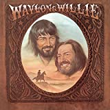 Waylon & Willie [with Willie Nelson]