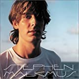 Stephen Malkmus