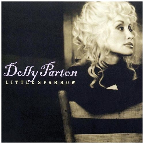 DOLLY PARTON - essentials greatest hits CD2 - Zortam Music