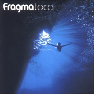Fragma - DJ Promotion CD Pool Tech-Mixes 125 - Zortam Music