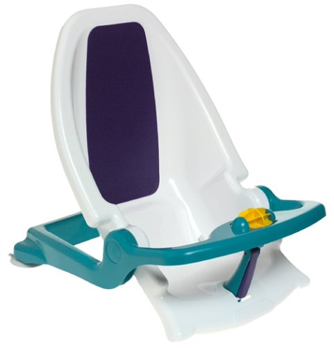 Baby online store products bath potty bathing bath tubs seats