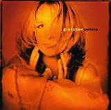 Capa de Gretchen Peters