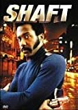 Shaft (1971 - 2000) (Movie Series)