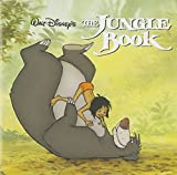 Buy The Jungle Book CD