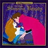 Buy Sleeping Beauty CD