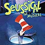 Seussical (2000) (Musical) written by Dr. Seuss; composed by Lynn Ahrens, Stephen Flaherty