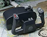 CH Products Flight Sim Yoke USB