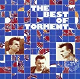 Cover de The Very Best of Torment