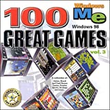 100 Great Games for Windows ME