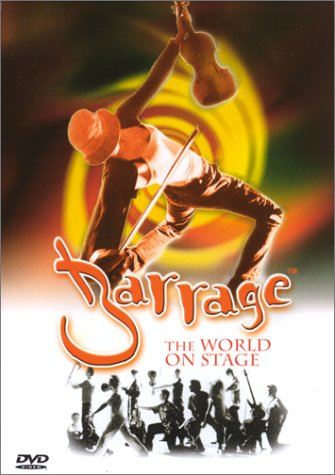 The World On Stage DVD></a><img src=