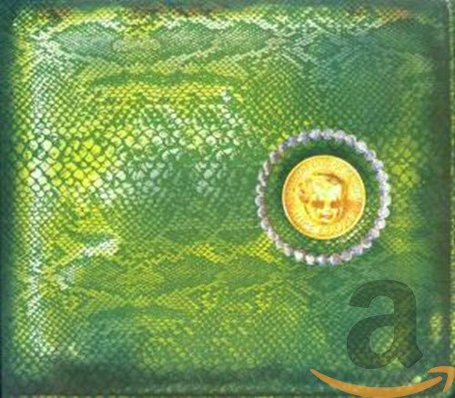 Billion Dollar Babies (Dlx) (Dig)