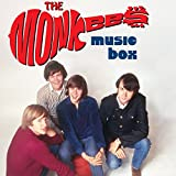 She Hangs Out - The Monkees