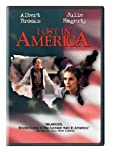 Lost in America (1985) (Movie)