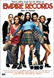 Empire Records (1995) (Movie)