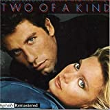 Two Of A Kind [Soundtrack]