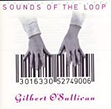 Sounds Of The Loop