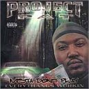 >Project Pat - Mission Impossible (Pt. 5 Million) (Outro)