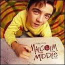 Malcolm In The Middle soundtrack