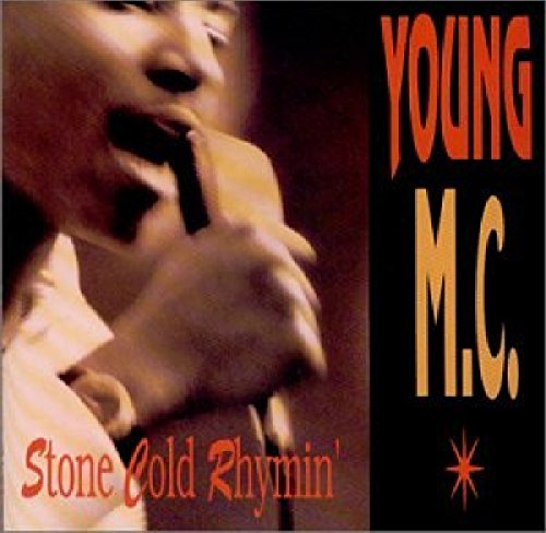 Young M.C. - Stone Cold Rhymin'
