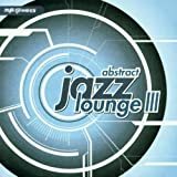 Abstract Jazz Lounge