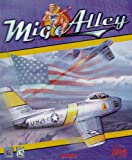 MiG Alley (Jewel Case)