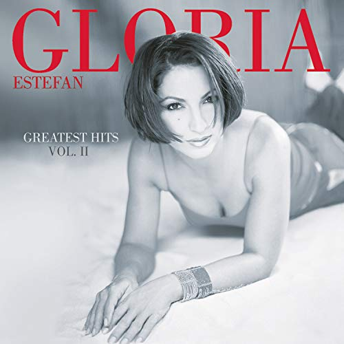 Gloria Estefan - The All Time Greatest Movie Songs (Soundtrack) - Zortam Music