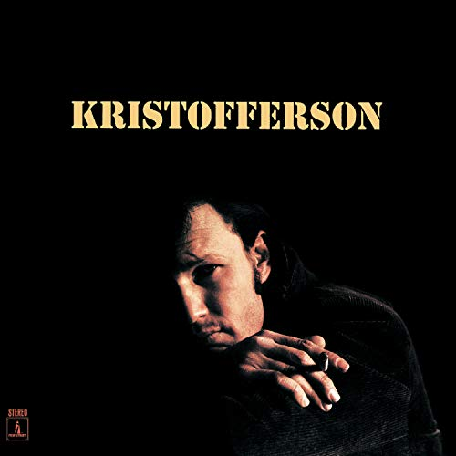 Kristofferson