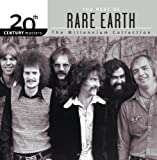 Capa do álbum 20th Century Masters - The Millennium Collection: The Best of Rare Earth
