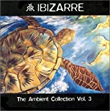 Album cover for Ambient Collection V3