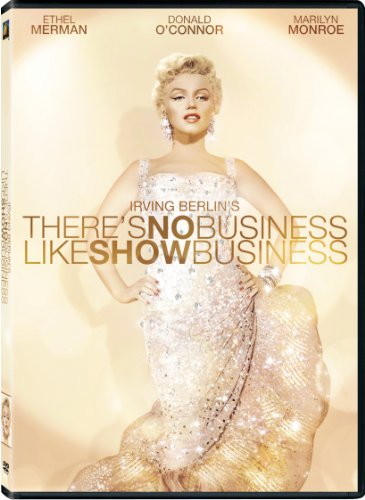 There's no business like show business / ��� �� ���� / ��� ������� �����, ��� ���-������ (1954)