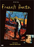 Francis Bacon DVD