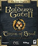 Baldur's Gate 2 Expansion: Throne of Bhaal