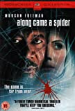 Along Came A Spider (2001) (Movie)