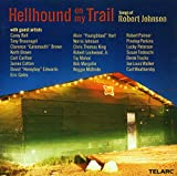 Cubierta del álbum de Hellhound on My Trail
