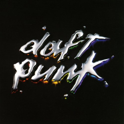 Daft Punk - Annual 2006 - Zortam Music
