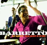 Indestructible - Ray Barretto