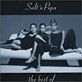 The Best of Salt 'n Pepa