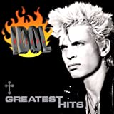 Greatest Hits by Billy Idol