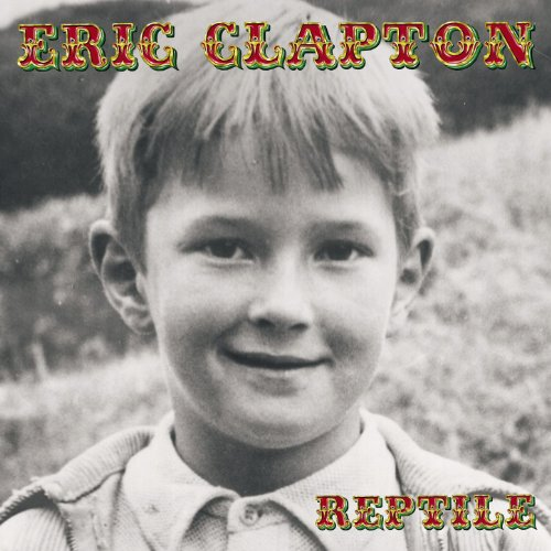 Eric Clapton - The Best Of Eric Clapton - The Millenium Collection - Zortam Music