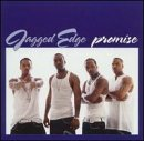 Promise [CD/12
