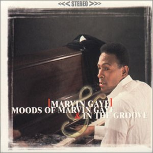 Moods of Marvin Gaye/In the Groove