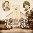 The Divas of Gospel