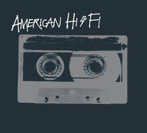 American Hi-Fi