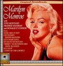 Marilyn Monroe [Great Movie Themes]