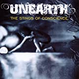 album art to The Stings of Conscience